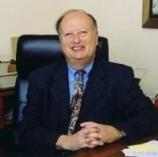 Louis Frankenberg