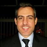 Carlos A. Di Lorenzo