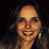 Fabiola Martins