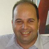 Marcelo Tapis Neto