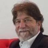 Orestes Barros