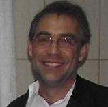 Paulo Bossan