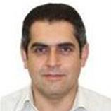 Roberto Maulicino