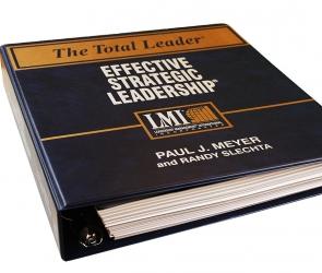 lideranca-estrategica
