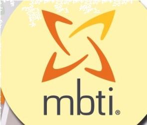 mbti-myers-briggs-type-indicator-tipo-psicologico