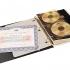 certificado_download_audio_LMI