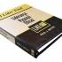 Programa Total Leader - O inédito viável
