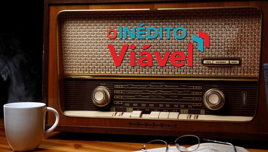 Rádio O Inédito Viável