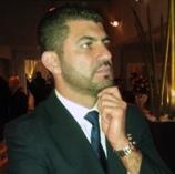 Alex Vicente Silva