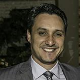 Bruno Pighini