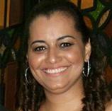 Tatiana Ferreira