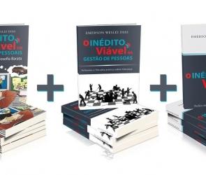 3-livros-juntos-com-desconto