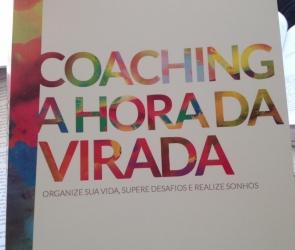 coaching-a-hora-da-virada