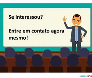 palestra-de-empregado-a-empresario-a-transicao-de-carreira