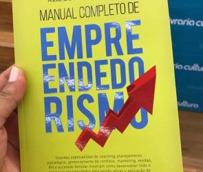 manual-completo-de-empreendedorismo